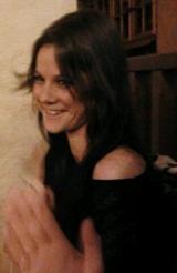 Vanesa Rodríguez Muñoz